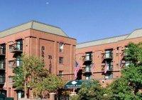 Отзывы D Varee Xpress Makkasan Hotel, 3 звезды