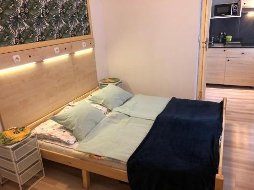 Hostel Kubik - фото 5