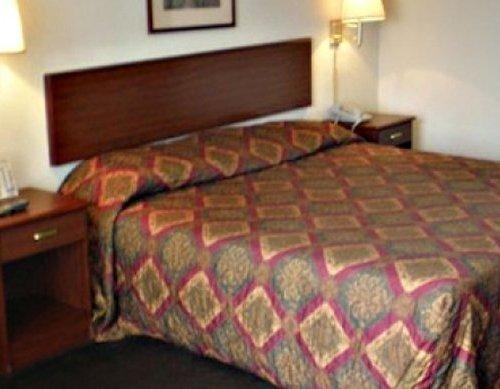 Photo of Econo Lodge Richmond