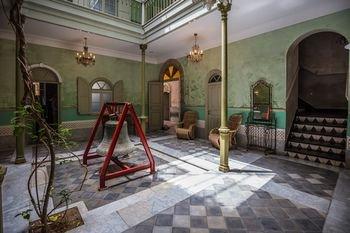 Hotel L'Iglesia - фото 16
