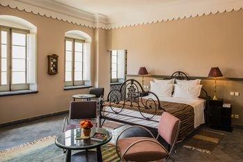 Hotel L'Iglesia - фото 2