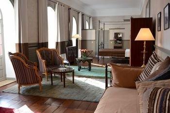 Hotel L'Iglesia - фото 6