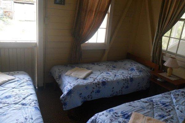 Coconut Paradise Lodge - фото 5