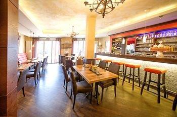 Best Western Hotel Weisses Lamm - фото 10