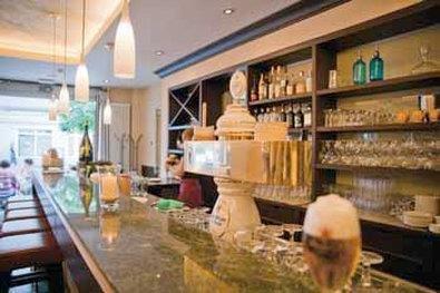 Best Western Hotel Weisses Lamm - фото 14