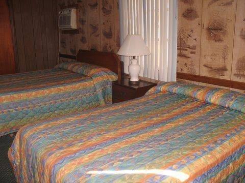 Photo of Lakmar Motel Winter Haven