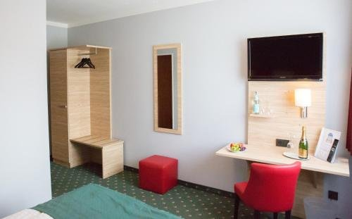 Hotel Cosima - фото 20