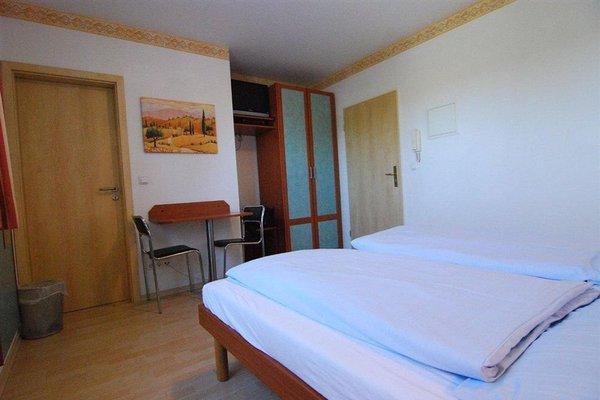 Hotel Verona - фото 50