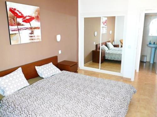Apartments Paraiso del Sur - фото 1