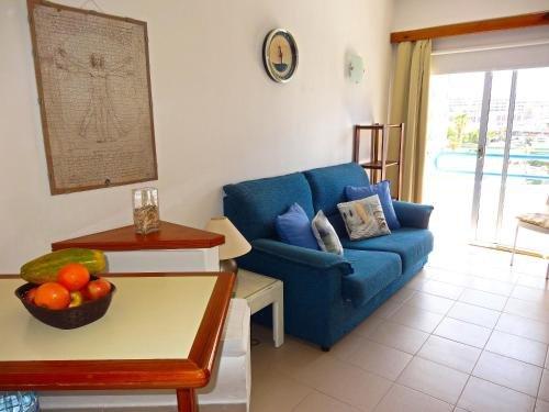 Apartments Paraiso del Sur - фото 10