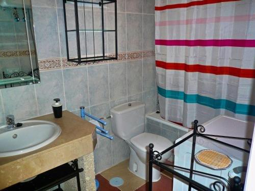 Apartments Paraiso del Sur - фото 11