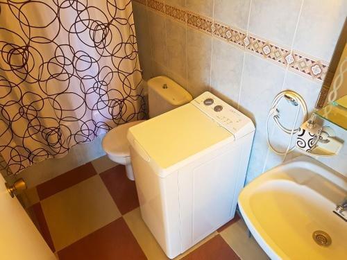 Apartments Paraiso del Sur - фото 13