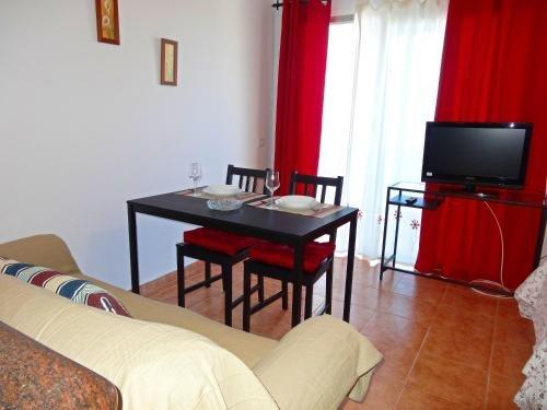 Apartments Paraiso del Sur - фото 14