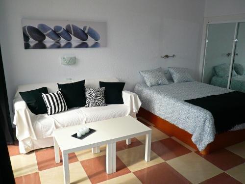 Apartments Paraiso del Sur - фото 3