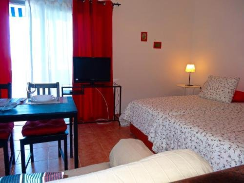 Apartments Paraiso del Sur - фото 4