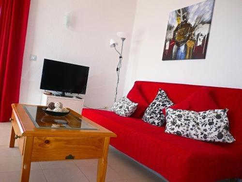 Apartments Paraiso del Sur - фото 6
