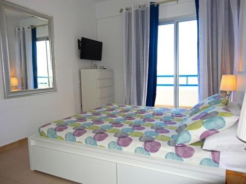Apartments Paraiso del Sur - фото 7