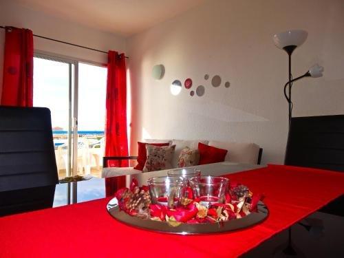 Apartments Paraiso del Sur - фото 8