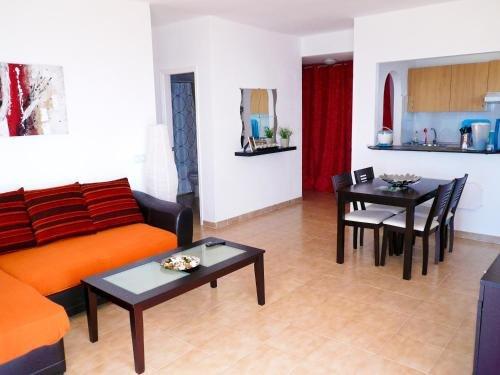 Apartments Paraiso del Sur - фото 9