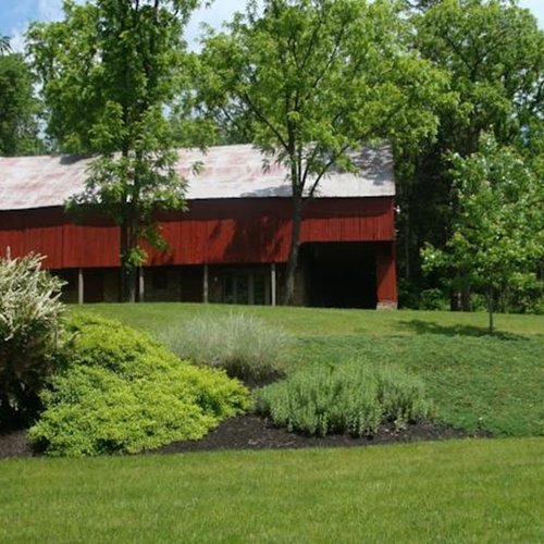 Photo of Blair Mountain Bed and Breakfast
