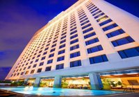 Отзывы Golden Tulip Sovereign Hotel Bangkok, 4 звезды
