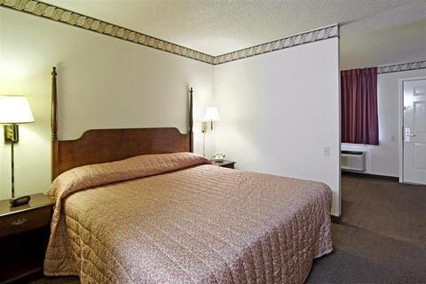 Photo of Americas Best Value Inn-Jonesboro