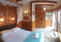 Отзывы Dawson Falls Mountain Lodge
