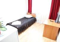 Отзывы Hotel Nadezhda