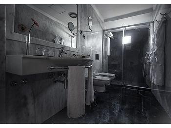 Hotel Melva Suite - фото 10