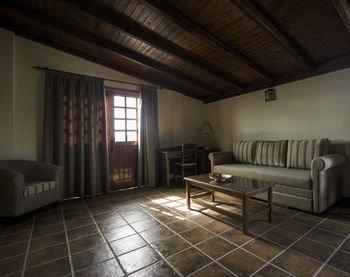 Hotel Melva Suite - фото 15