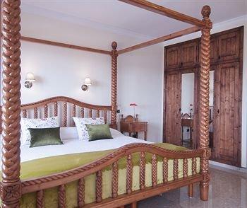 Hotel Melva Suite - фото 3