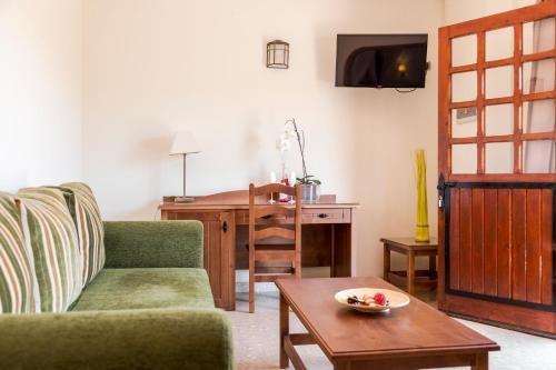 Hotel Melva Suite - фото 6
