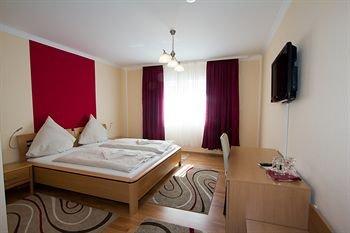 Hotel Rhein-Mosel-View - фото 1