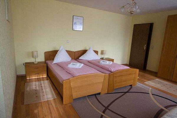 Hotel Rhein-Mosel-View - фото 11