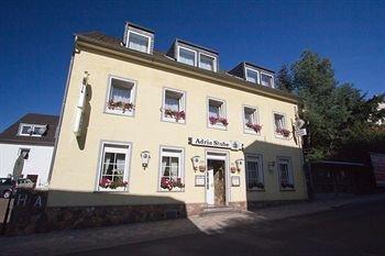 Hotel Rhein-Mosel-View - фото 19