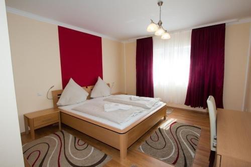 Hotel Rhein-Mosel-View - фото 2