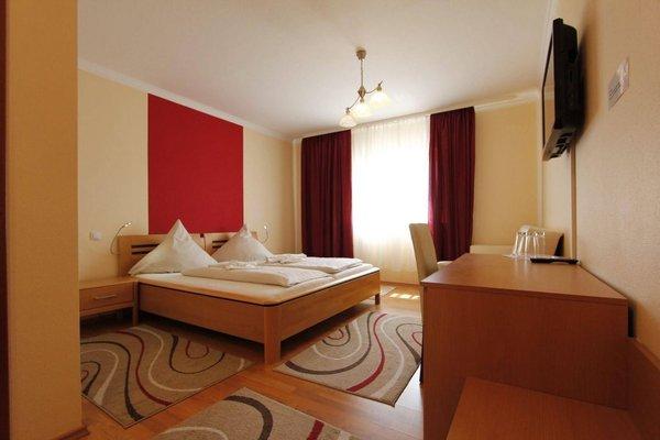 Hotel Rhein-Mosel-View - фото 3