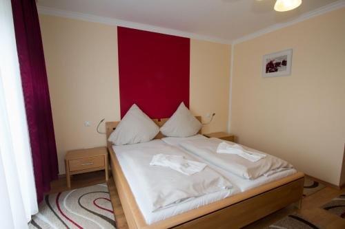 Hotel Rhein-Mosel-View - фото 6