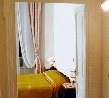 Bovio Modern Suite - фото 1