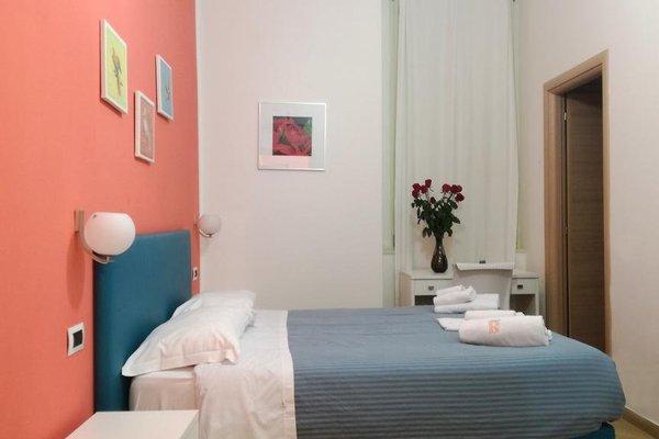 Bovio Modern Suite - фото 2