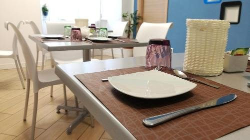 Bovio Modern Suite - фото 5