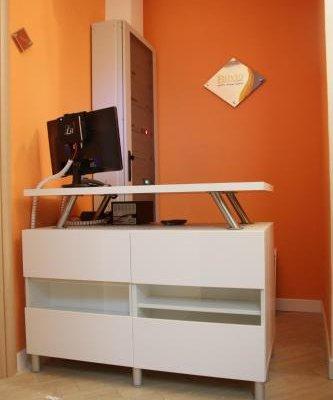 Bovio Modern Suite - фото 6