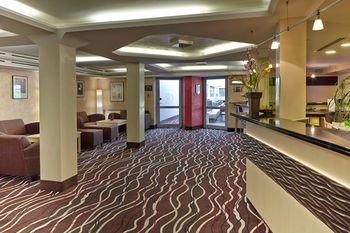 Hotel Demas Garni - фото 17