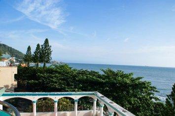 Bao Dam Hang Hai Hotel