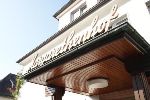 Margarethenhof - фото 16