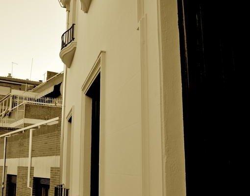 Polaroid Siesta Hostel - фото 21