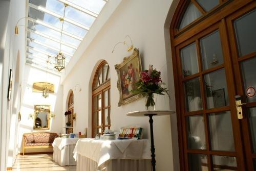 Hotel Lechnerhof - фото 14