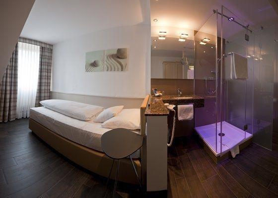 Hotel Lechnerhof - фото 4