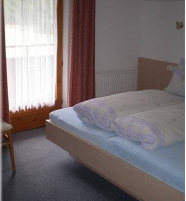 Гостиница «Ferienhaus Daniela», Каппль