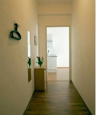 Pompo Prague Apartments - фото 1